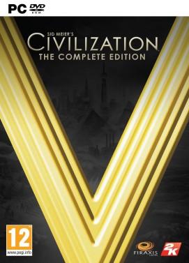 civilization5gamekeyssale