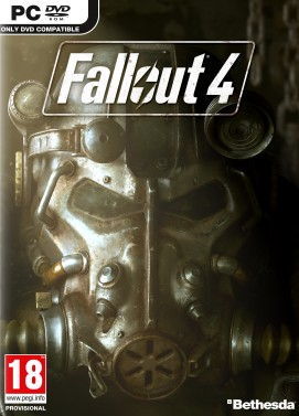 fallout4gamekeyssale