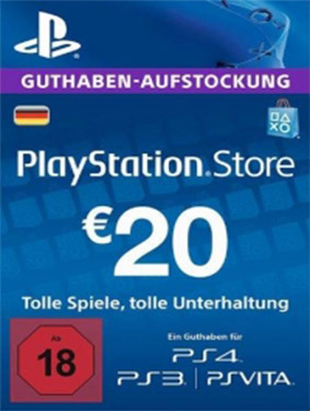 german20eurpsn-2