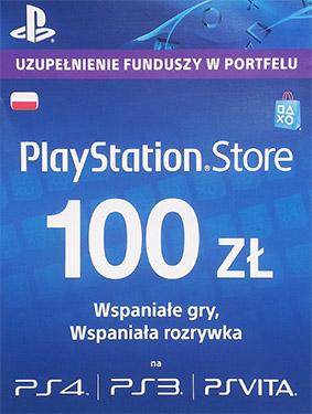 psn100poland