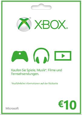 xbox-live-10-eur
