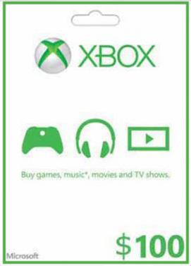 xbox-live-100-dollars