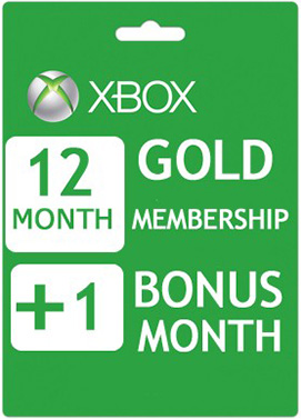 xbox-live-12+1month