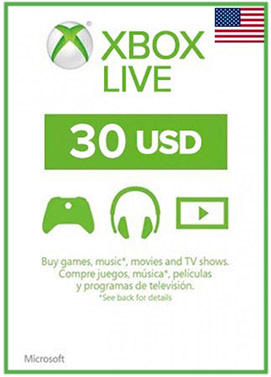 xbox-live-30-usd-card-us
