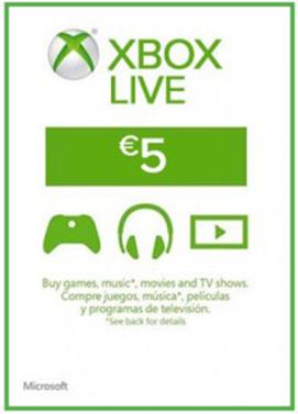 xbox-live-5-eur