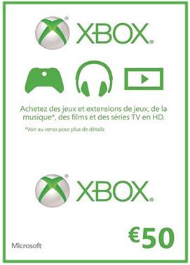 xbox-live-50-eur