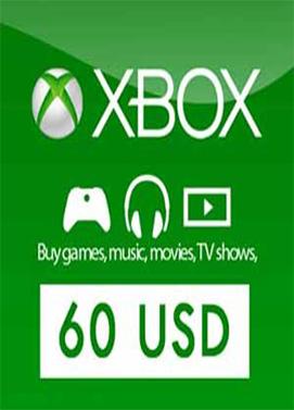 xbox-live-60-usd