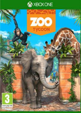 zoo-tycoon-xboxone