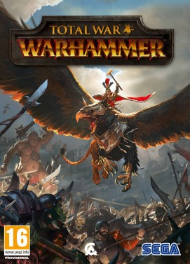 total-war-hammer-gameguin