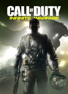 call of duty infinite warfare gameguin game key
