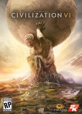 civilization 6 gameguin game key
