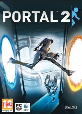portal 2 game key gameguin