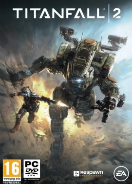 titanfall 2 game key gameguin