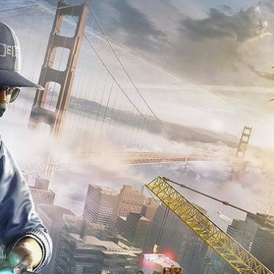 watch dogs 2 gameguin cover
