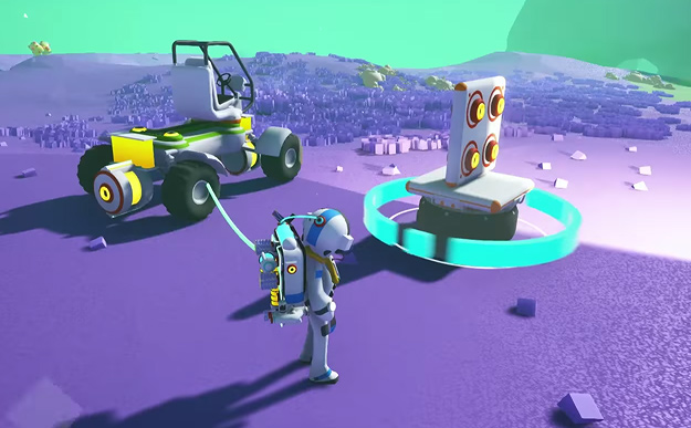 astroneer game key gameguin