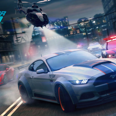 need for speed no limits vr gameguin game key