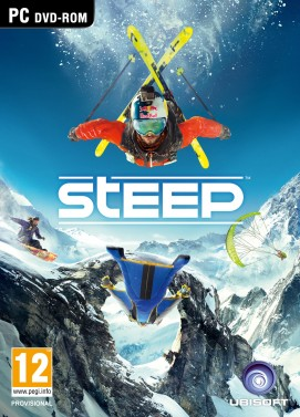 steep game key gameguin