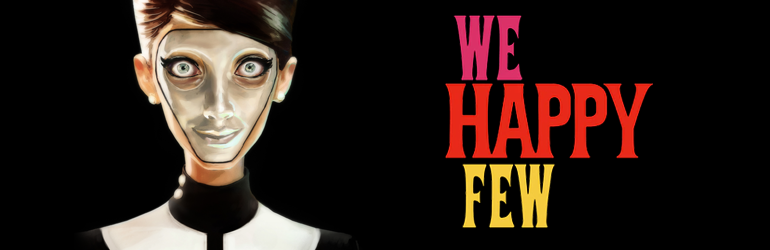 we happy few gameguin game key