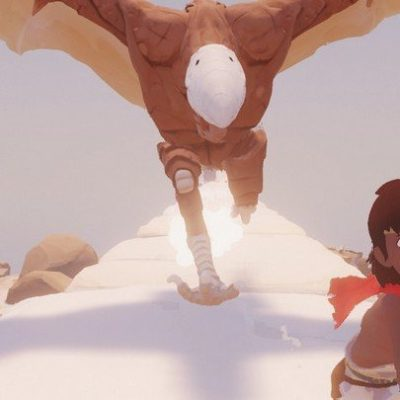 rime gameguin cover