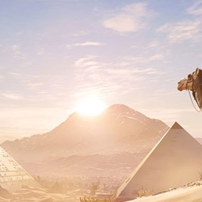 assassin's creed origins patch