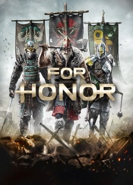 for honor game key gameguin