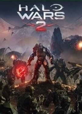 halo-wars-2-pc-xbox-one