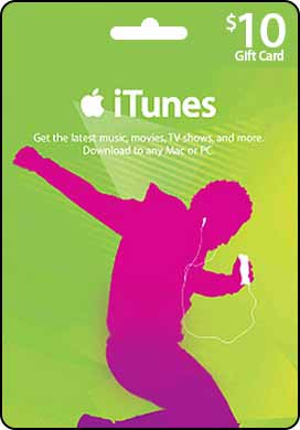 itunes-10-usd-gift-card-us