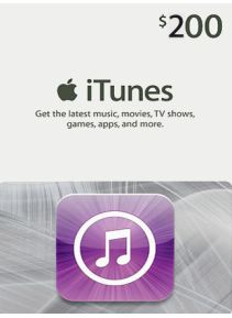 itunes-200-usd-gift-card-us