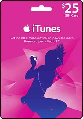 itunes-25-usd-gift-card-us