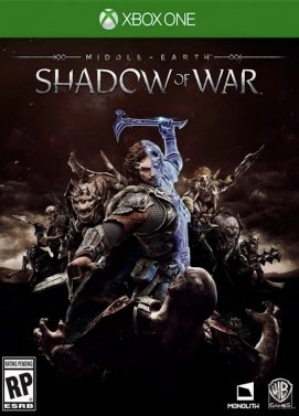 middle-earth-shadow-of-war-xbox-one