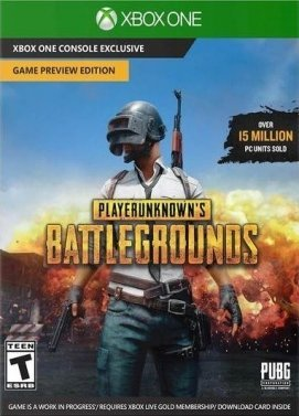 playerunknowns-battleground-xbox-one