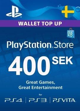 playstation-card-psn-400-sek
