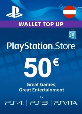 playstation-card-psn-50-eur-austria